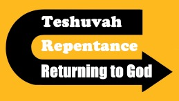 teshuva-repentence-returning-to-god.jpg