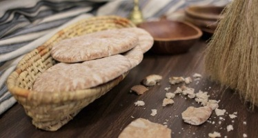Search-for-leaven